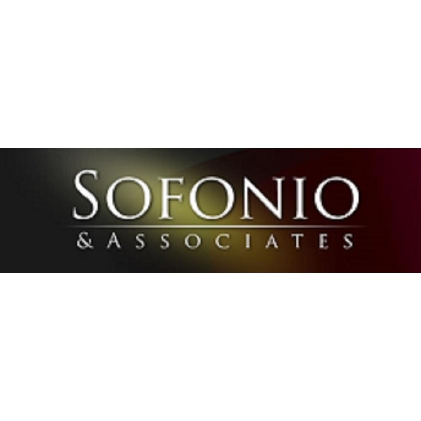 Sofonio & Associates