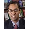 Sanjay Shetty, MD