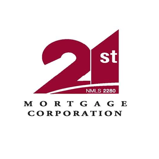 21st Mortgage Corporation