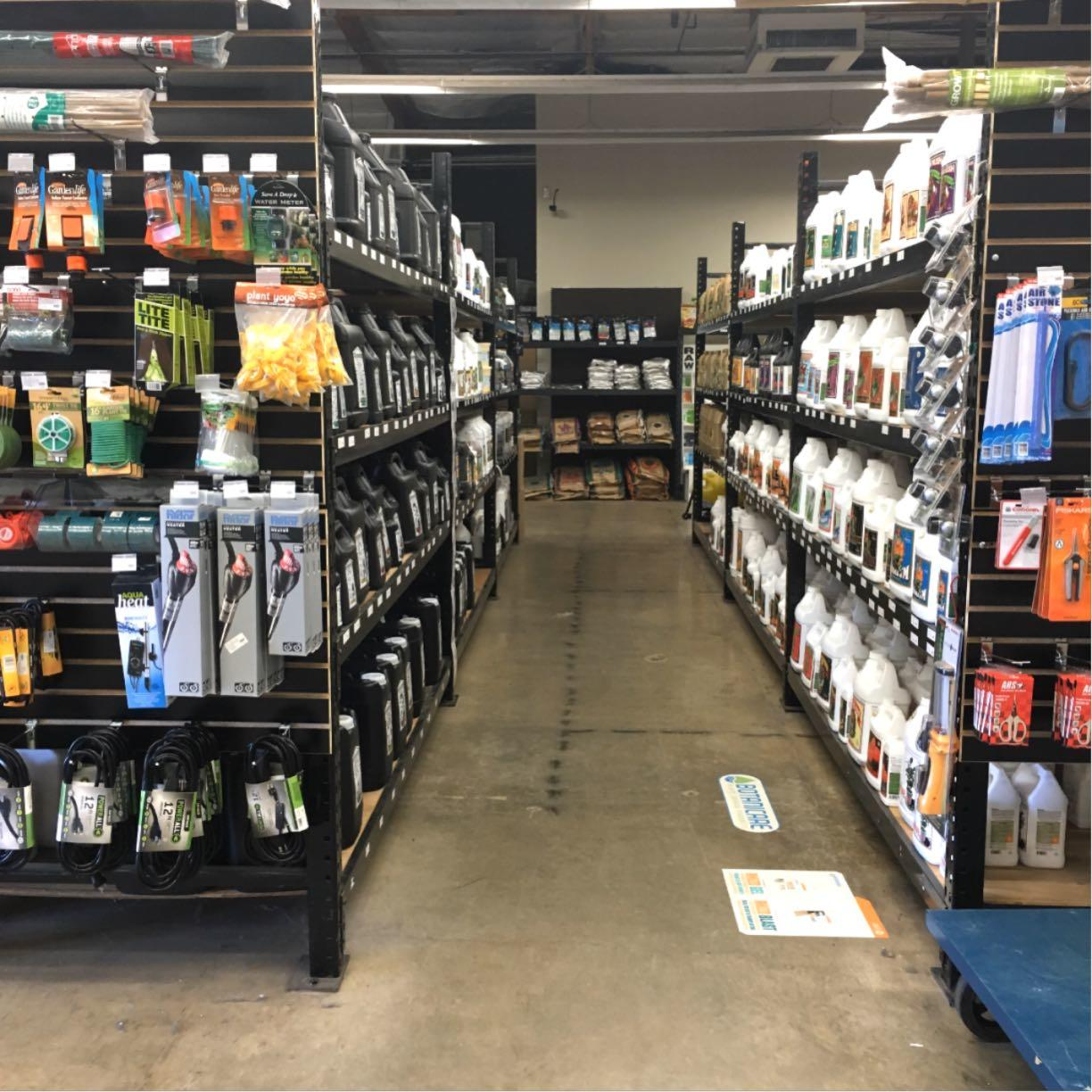 Grower Supply House image 54