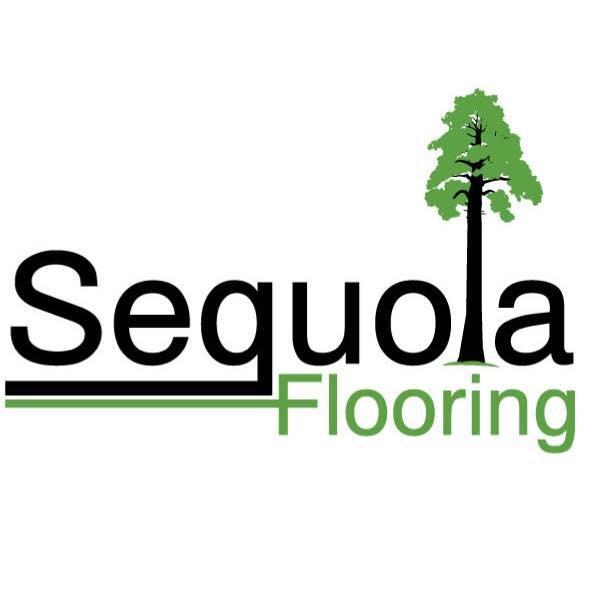Sequoia Flooring - Van Nuys, CA 91411 - (877)776-3635 | ShowMeLocal.com