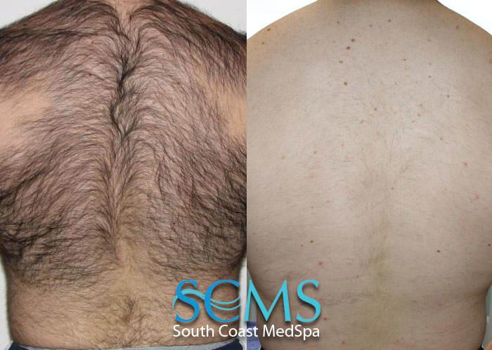 South Coast MedSpa - San Diego image 0