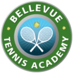 Bellevue Tennis Academy