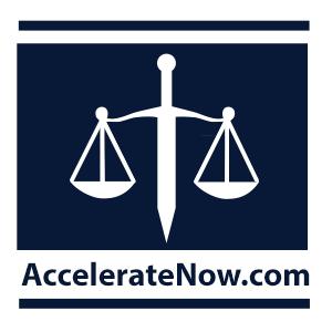 Accelerate Marketing, Inc.