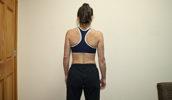 Alderdice Sports and Family Chiropractic and Weight Loss Center image 0