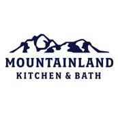 Mountainland Kitchen & Bath