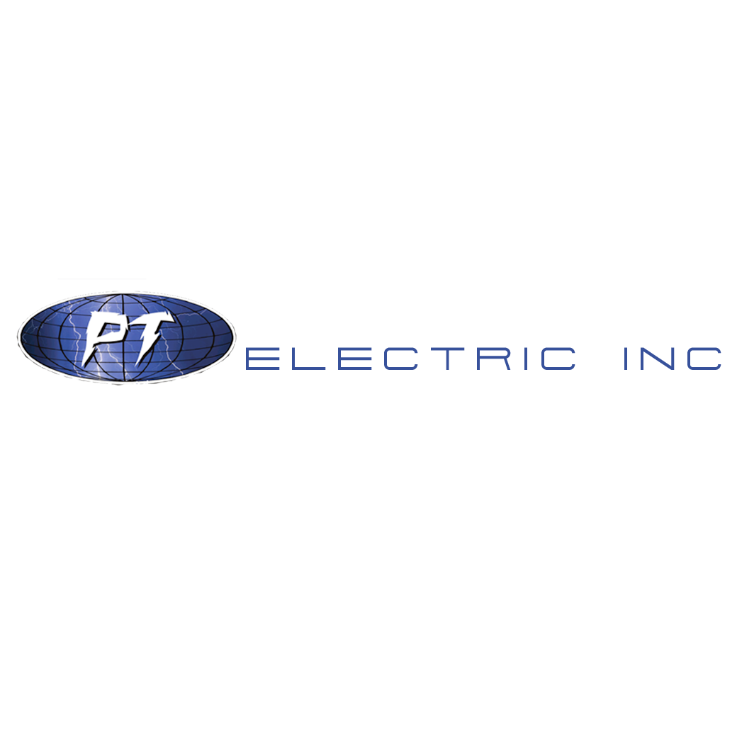 Powertrain Electric Inc