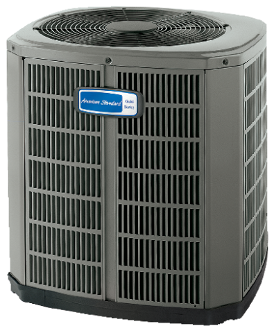 Northeast Heating & Air Conditioning, Inc image 1