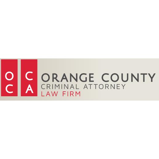 Criminal Defense Attorney Newport Beach Ca
