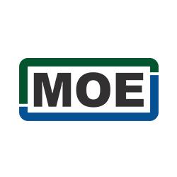 H. L. Moe Co., Inc