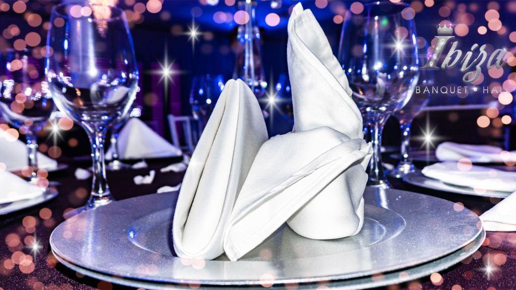 Ibiza Banquet Hall image 8