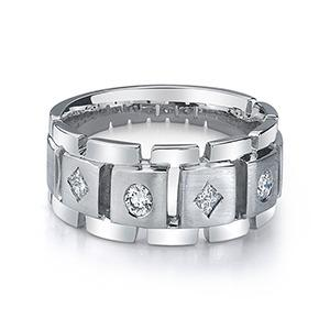 Gittelson jewelers minneapolis mn jewelry appraisers for Wedding rings minneapolis
