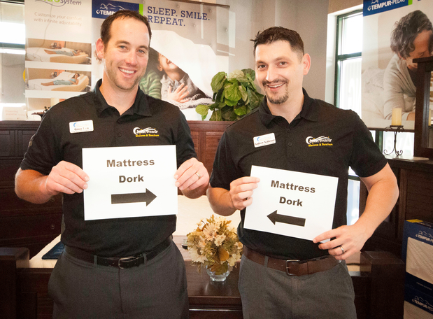 Sweet Dreams Mattress Furniture Outlet In Mooresville Nc 28115 Citysearch
