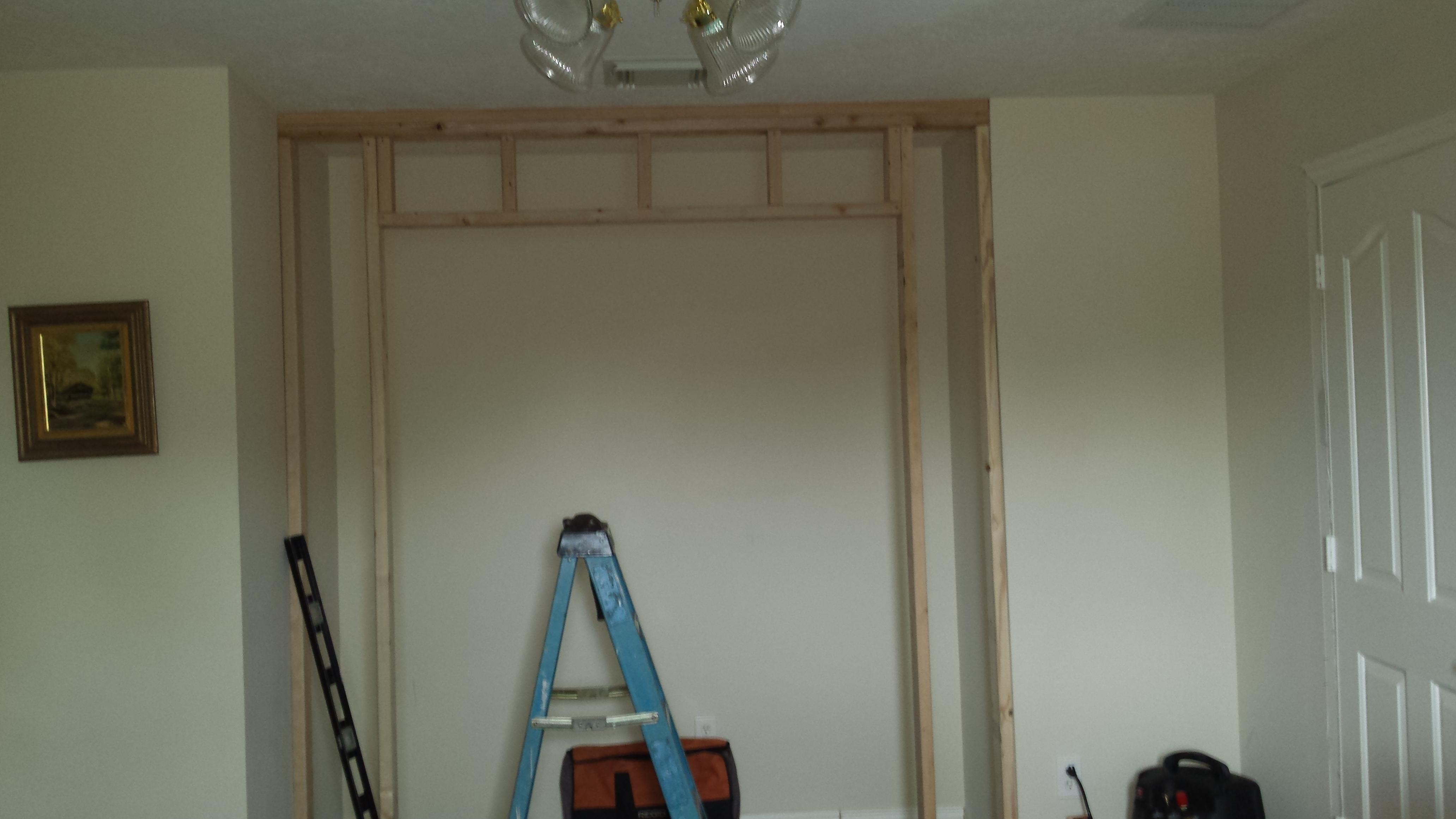 Handyman Matters image 27