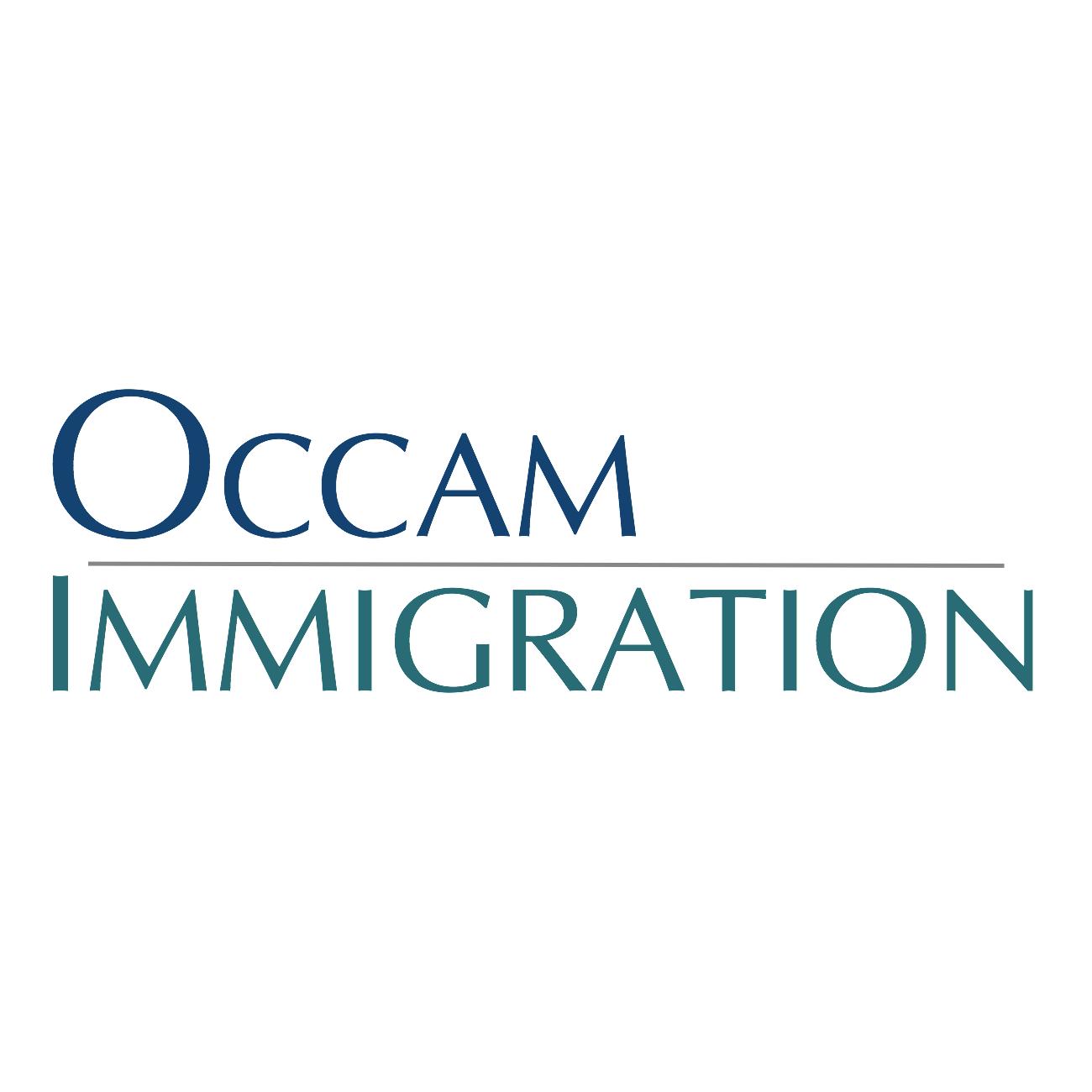 Occam Immigration
