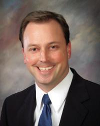 Gregory Schmieder, MD image 0