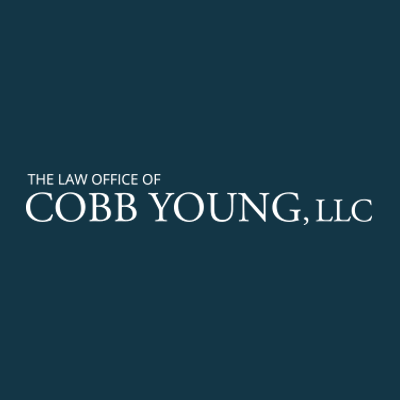 Cobb Young LLC
