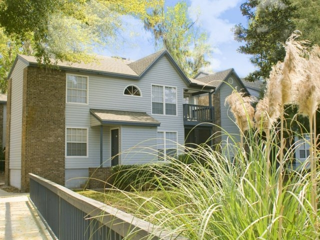 spyglass apartments coupons near me in gainesville 8coupons