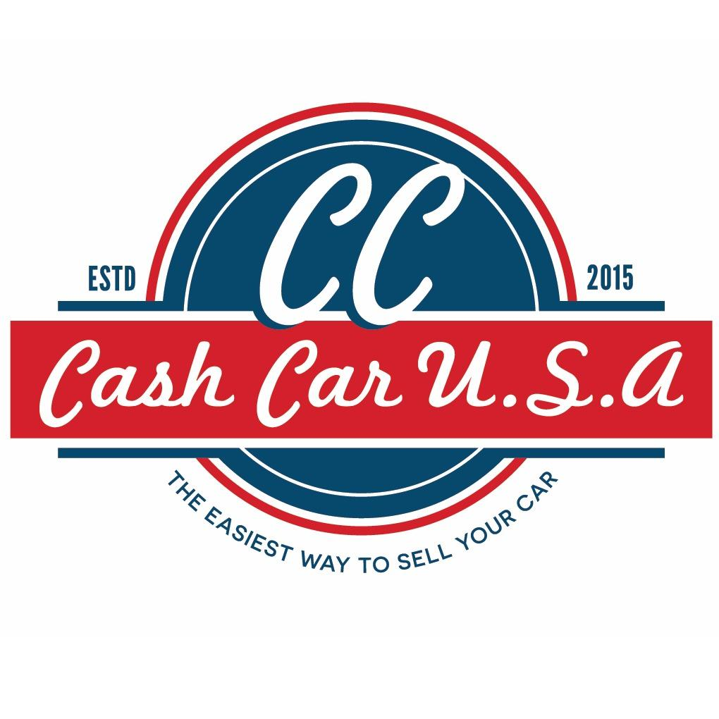 image of Cash Car USA