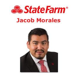 Jacob Morales - State Farm Insurance Agent