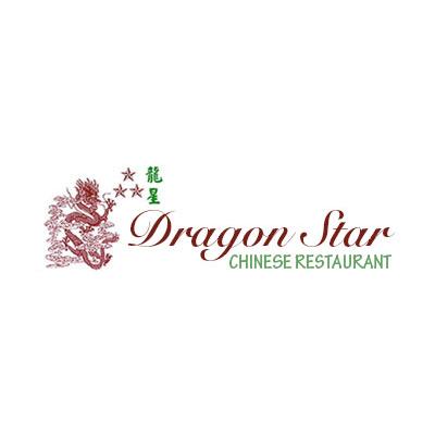 Dragon Star Chinese Restaurant image 0
