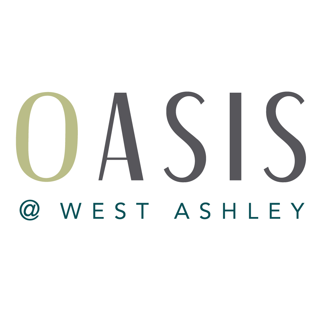 Oasis at West Ashley