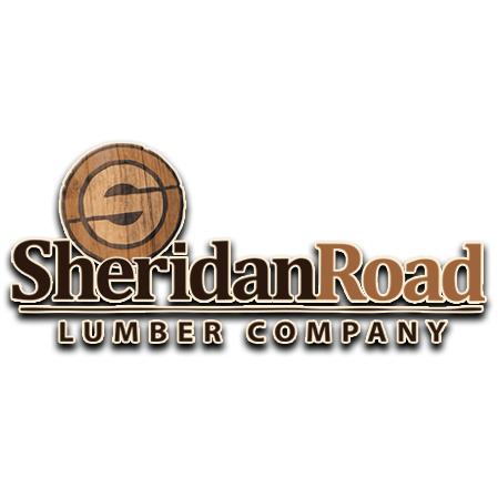 Sheridan Road Lumber Co