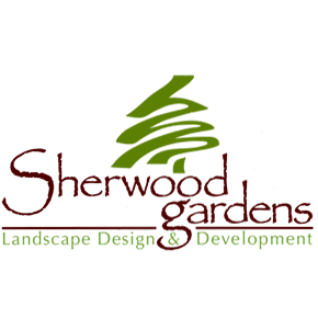 Sherwood Gardens Landscape Design & Development