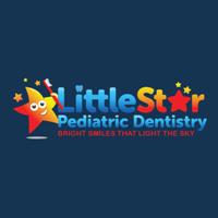Little Star Pediatric Dentistry
