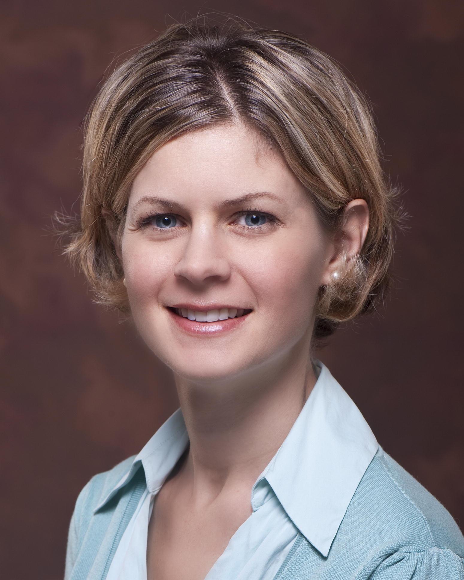 Anne Hartley, MD image 0
