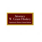 Attorney W. Grant Huskey - Wagoner, OK 74467 - (918)485-9506 | ShowMeLocal.com