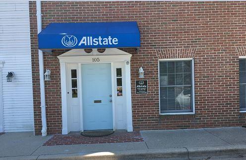 Cinda Bennett: Allstate Insurance image 4