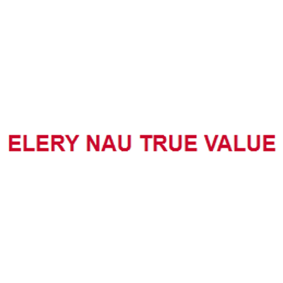 Elery W. Nau, Inc image 0