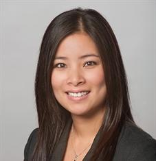 Keri Lai - Ameriprise Financial Services, Inc. image 0