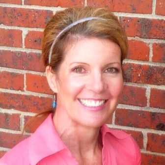 Melissa Hunter, MA, LPCC image 0