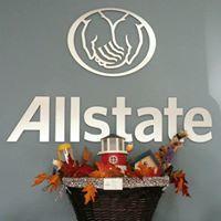 Joe Butler: Allstate Insurance image 4