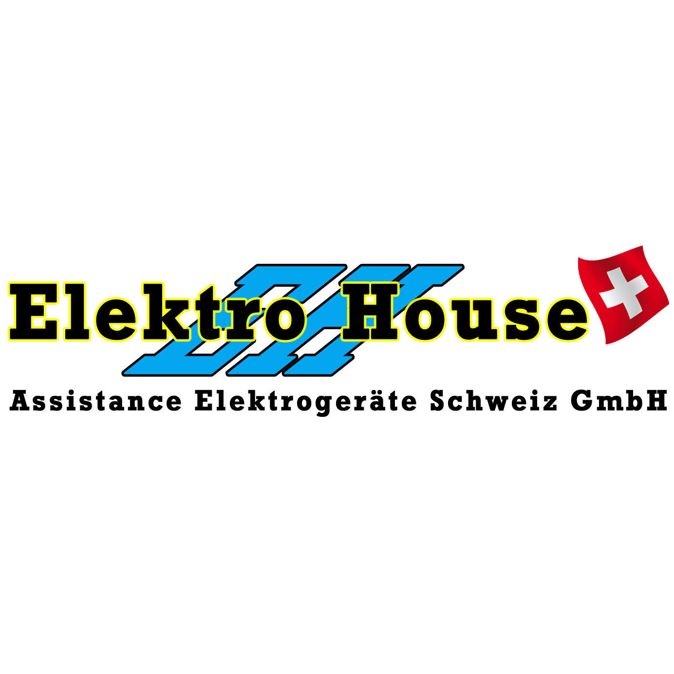 Assistance Elektrogeräte Schweiz GmbH