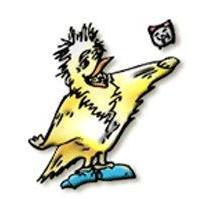 Early Bird Cafe image 9