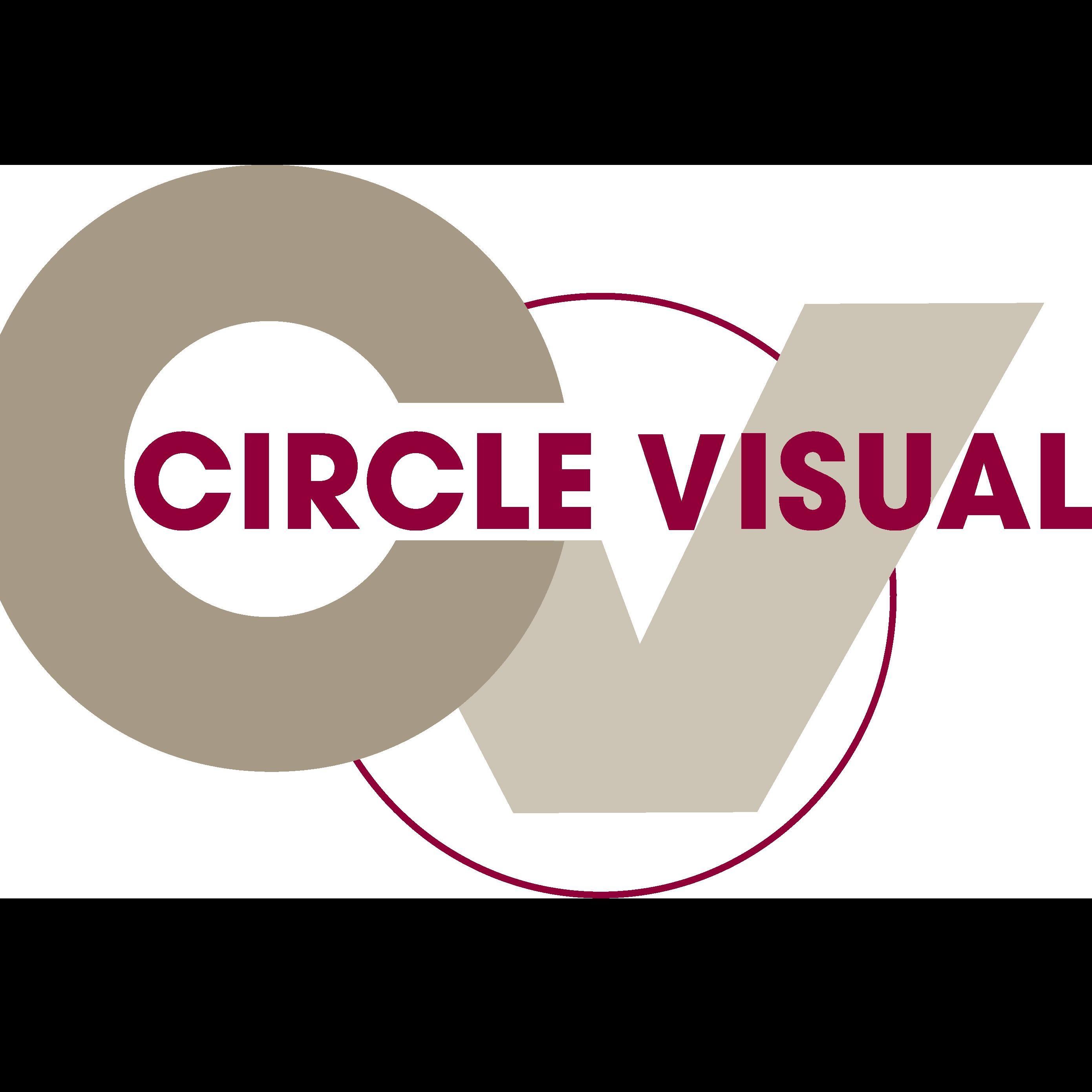 Circle Visual Inc