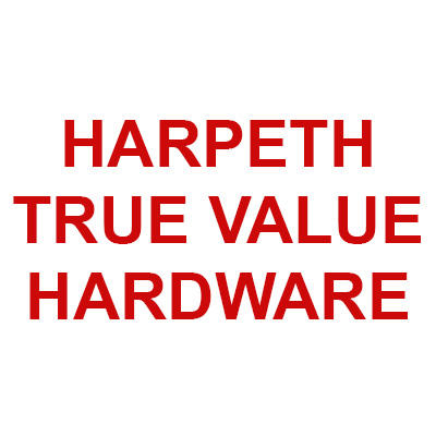 Harpeth True Value Hardware