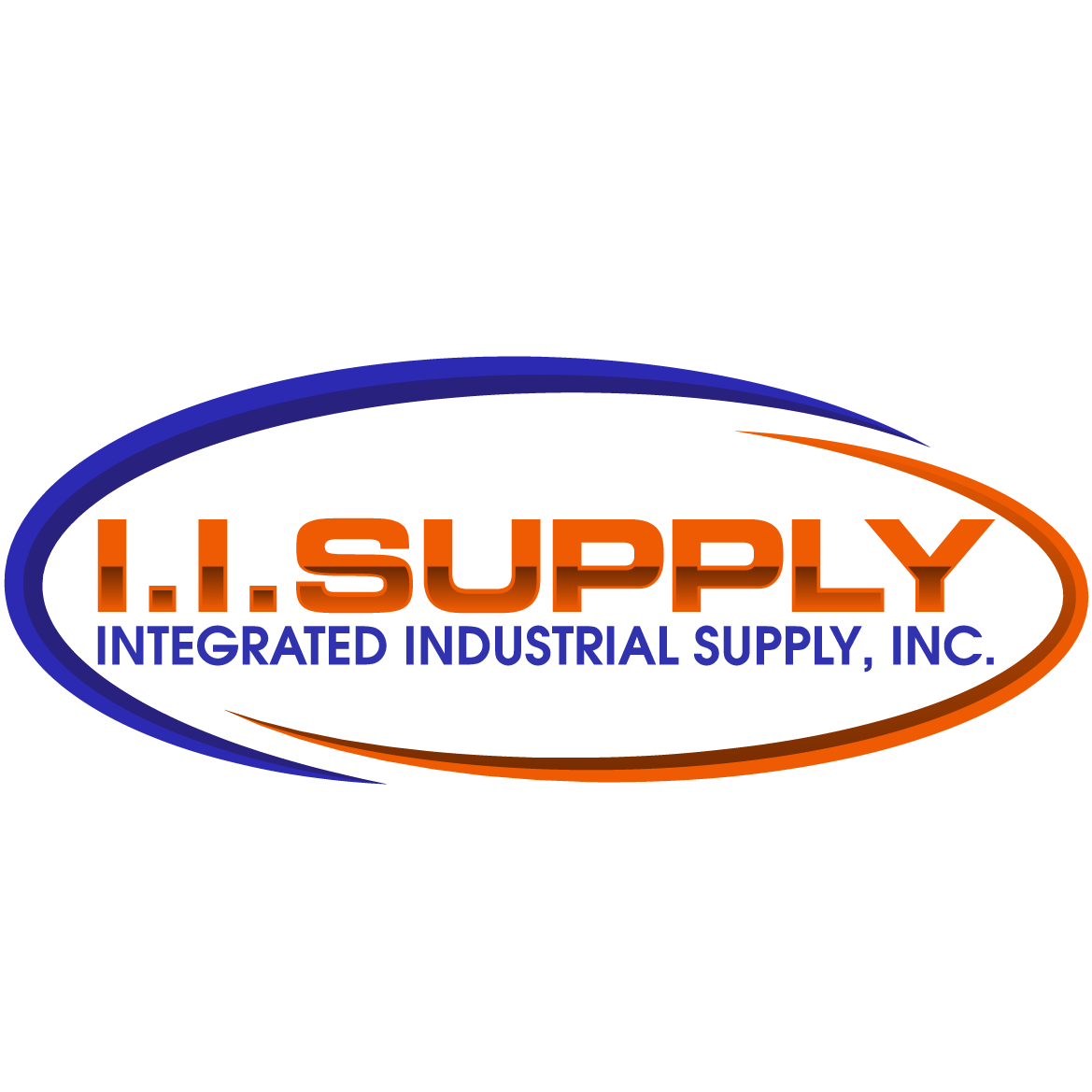Integrated Industrial Supply