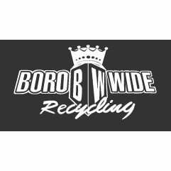 Boro-Wide Recycling Corporation