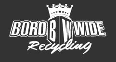 Boro-Wide Recycling Corporation image 4