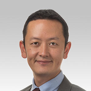 Image For Dr. Jota  Nakano PHD, MD