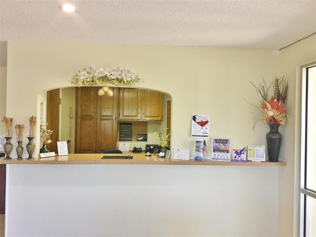 Americas Best Value Inn & Suites Cabool image 4