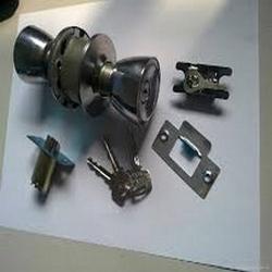 Rockville Lock And Keys image 5