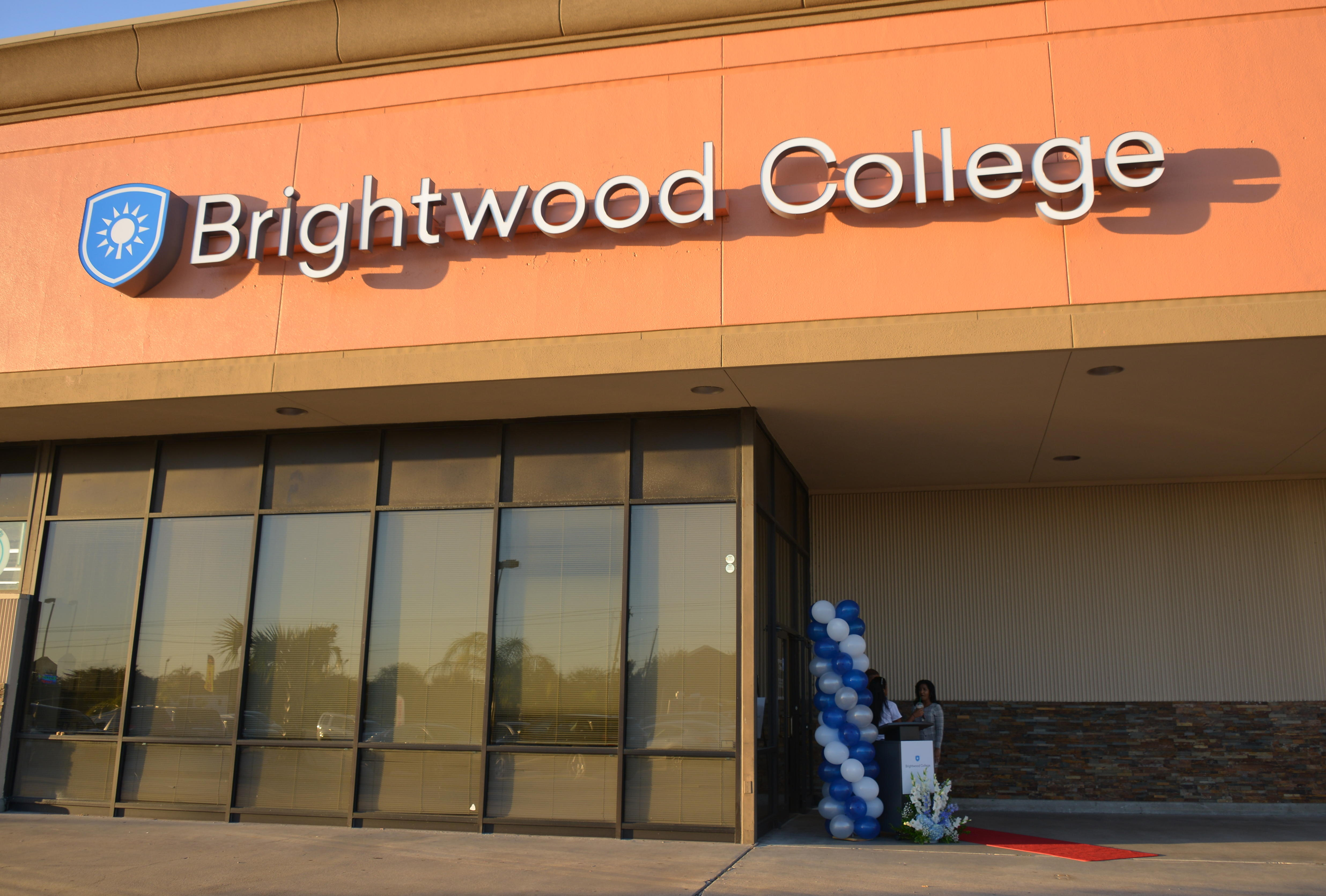 Brightwood College in Friendswood image 0