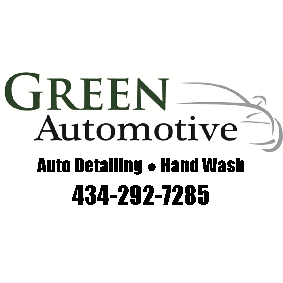 image of Green Automotive