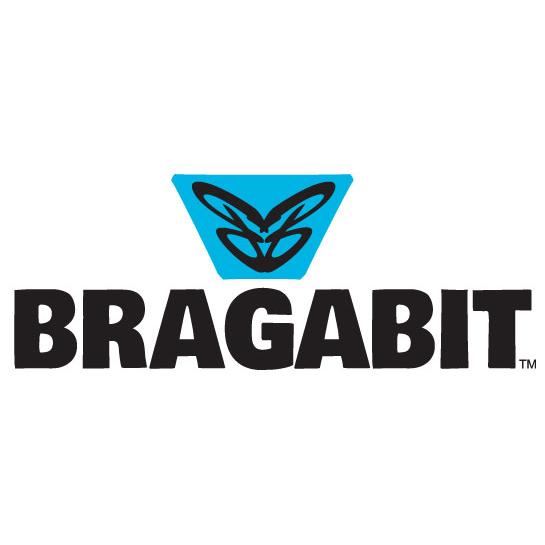 Bragabit image 15