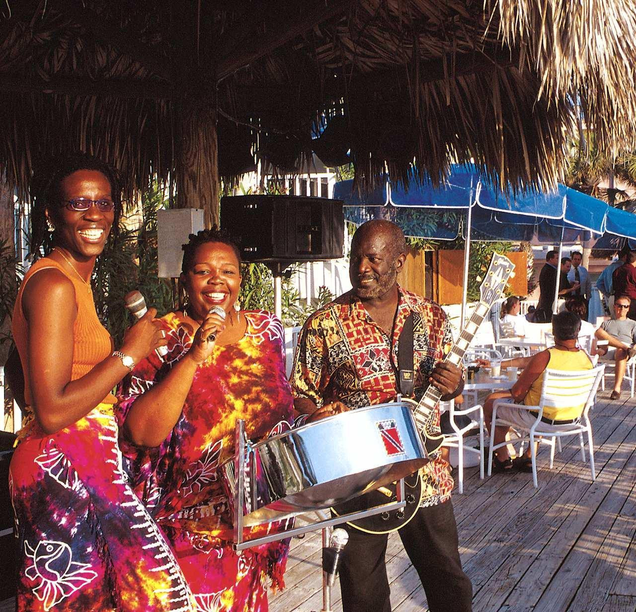 DoubleTree Beach Resort by Hilton Hotel Tampa Bay - North Redington Beach image 26